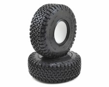 BFGoodrich All Terrain KO2 2.2