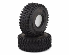 "Hyrax 1.9"" Predator Tires (2)"