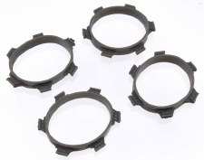 ProLine Tire Bands (4pcs)