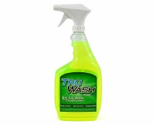 Tru Wash RC Car Wash w/ TruGua