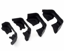Chassis Fender Set, for Gen8 S