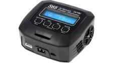 SkyRC S65 AC Balance Charger /