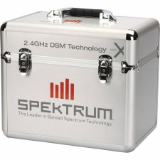 Spektrum Single Stand Up