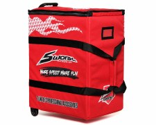 SWorkz S-Line Racing Trolley