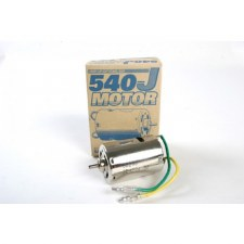 Tamiya 540J Brushed Motor