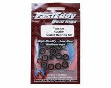 Sealed Bearing Kit-TRA Rustler