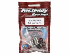 Sealed Bearing Kit-TRA Slash 2