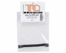 TQ Wire 85mm Flatwire Sensor Cable