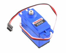 Traxxas Waterproof High Torque Servo