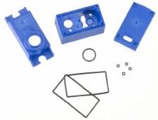 Servo-Case/Gaskets: TRA2065