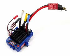 VXL- 3S ESC Waterproof