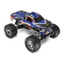 Traxxas 1/10 Stampede XL-5 Monster Truck 2WD Ready to Run - TRA36054-1