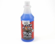 Top Fuel 33% Nitro, Quart