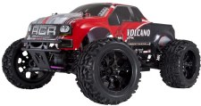 Redcat Racing Volcan EPX Pro 1/10 Scale Brushless 4WD Monster Truck Ready to Run