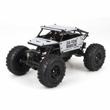 Vaterra 1/18 Slickrock Rock Crawler Ready to Run
