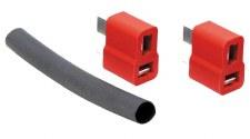 WS Deans Ultra Plug, Male (2)
