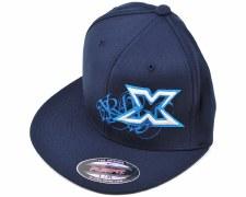 XRAY Hip-Hop Cap (L-XL)