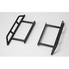 Tough Armor Side Bars: Axial S