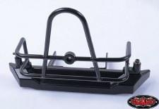 Tough Armor Rear Tire Holder :