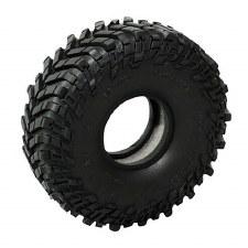 M Thompson 2.2 Baja Claw Tire