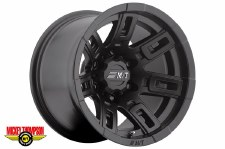 Mickey Thompson Sidebiter 2.2""