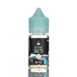Artemis Salt Nic 24mg