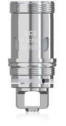 Ec 2 Coil 0.5ohm