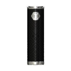 Ijust 3 Battery 3000m Black