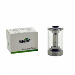 Gs Air M Replacement Glass