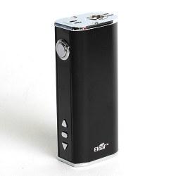 Istick 40 Watt Black