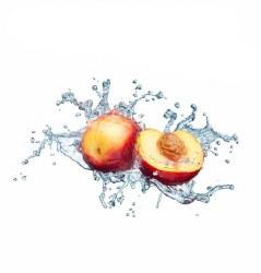Juicy Peach 15ml 0mg