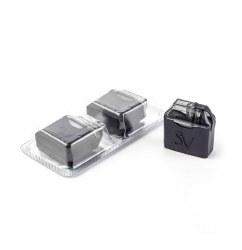 2 Pack Mi-pods