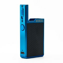 Orion Q Mod Only Blue Weave