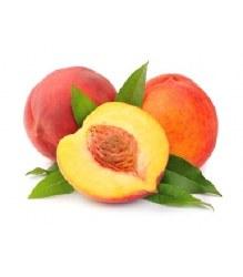 Peachy Melon Blast 15ml 0mg