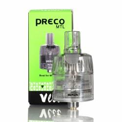 Preco Disposable 40w- 70w
