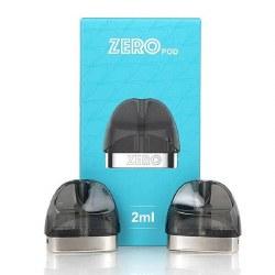 Renova Zero Pod 2-pack