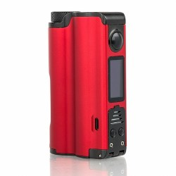 Topside Squonk Mod Red