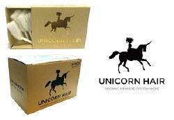 Unicornhair  3.0mm