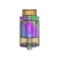 Pyro V2 Rdta Rainbow