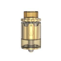 Pyro V2 Rdta Gold