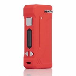 Uni Pro 650 Mah Red
