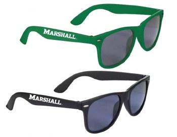 Marshall Sunglasses