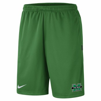 Nike Coaches Short- L