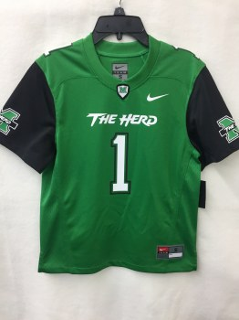 Nike Youth Replica Jersey- YL