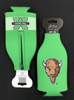 Marshall Bottle Holder
