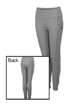 Type A Leggings- S