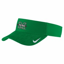 Aero Coaches Visor- Kelly