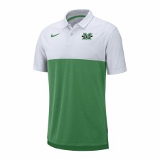 Nike Early Season Polo- S