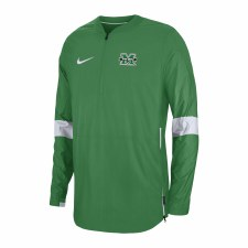Nike Lightweight Coaches Jacket- S