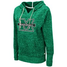 Bradshaw Pullover Hoodie- S